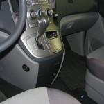 Hyundai H-1 Aut. 2012-