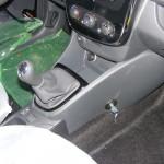 Renault Clio IV. 5 seb