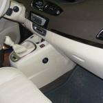 Renault Scenic 2011- 6 seb