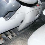 Peugeot Boxer 2006-