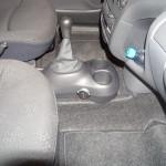 Toyota Yaris 1999-2005