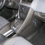 Opel Meriva II Aut.