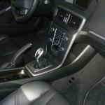 Volvo V40 2013-