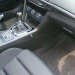 Mazda 6 III. 6 seb.