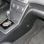 Mazda 6 II Aut.