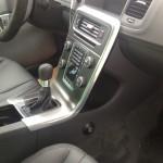Volvo S60 II 6 seb