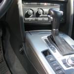 Audi A6 Aut. 2004-2010