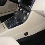 VW Passat 2012- DSG