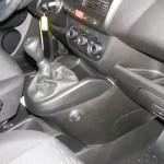 Opel Combo 2011- 5 seb