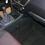 Toyota Auris II. 2013-