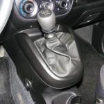 Opel Combo 6 seb 2011-