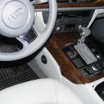 Audi A6/A7 Aut.