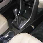Hyundai i30 III. 2012-