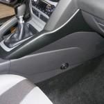 Ford Focus III. 5 seb
