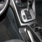 Ford C-Max Aut. 2011-