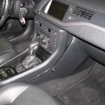 Citroen C5 Aut.