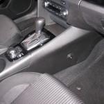 Mazda 6_3 Automata 2012-