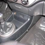 Hyundai i20 Rjh