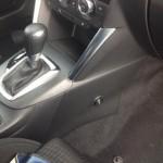 Mazda CX-5 Automata