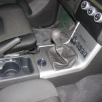 Nissan Navarra/Pathfinder kézi