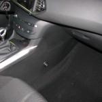 Peugeot 308 II. 6 seb