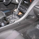 Ford Mondeo IV 6 seb 2015-