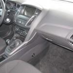 Ford Focus IV kézi 2015-
