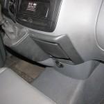 Mercedes Vito/Viano 6 seb 2004-