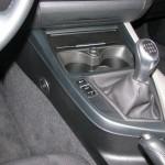 BMW 1 F20 2012- 6 seb.
