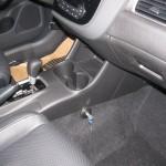 Mitsubishi Outlander Aut. 2014-