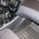 Nissan Pulsar Aut.