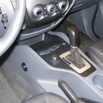 Ford Ranger Aut. 2013-