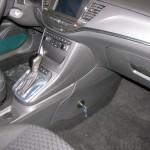 Opel Astra K Aut.