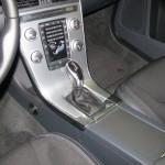 Volvo XC60 Aut. 2015-