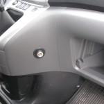 Nissan NV200 6seb