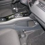 Honda HR-V II. kézi 2015-