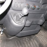 Opel Movano 6seb 2010-