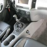 Ford Ranger IV 6 seb