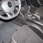 Renault Megane IV 6seb