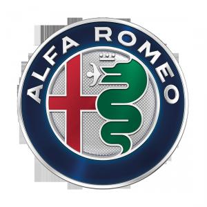 Alfa Romeo váltózár