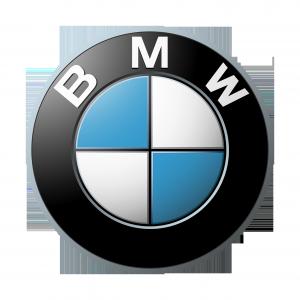 BMW váltózár