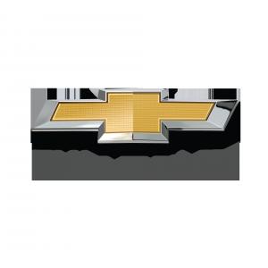 Chevrolet váltózár