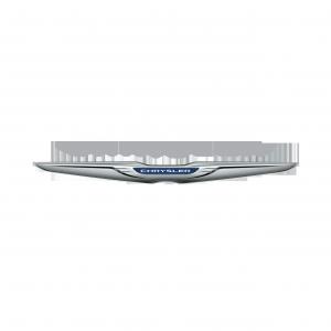 Chrysler váltózár