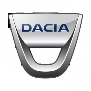 Dacia váltózár
