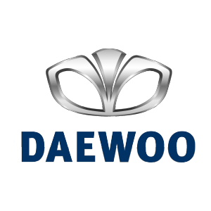 Daewoo váltózár