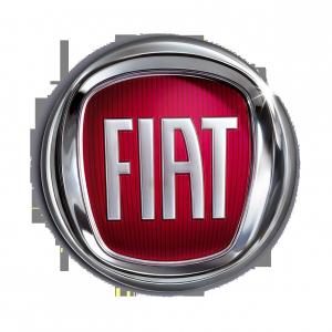Fiat váltózár