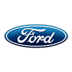 Ford váltózár