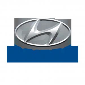 Hyundai váltózár
