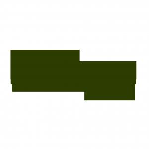 Jeep váltózár