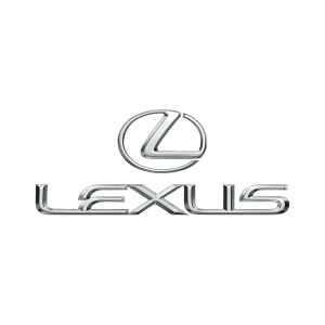 Lexus váltózár